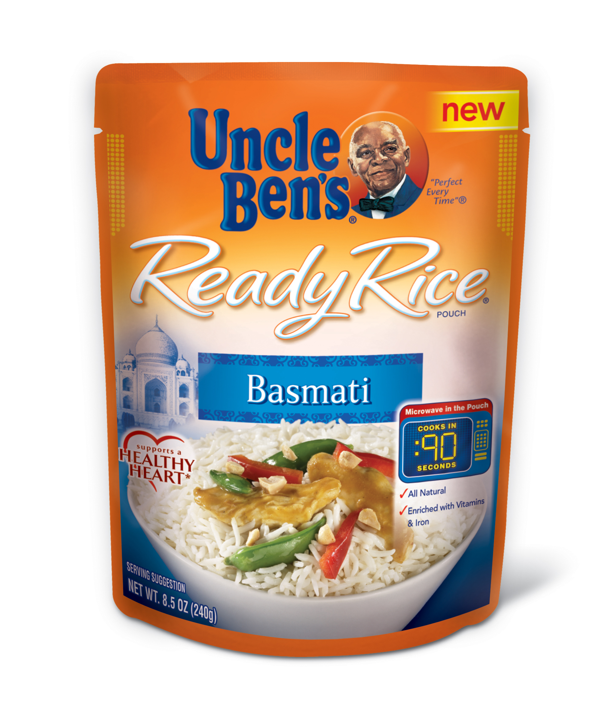 Uncle Dean S Natural Foods