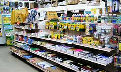 Best Educational and School Supply Stores NYC