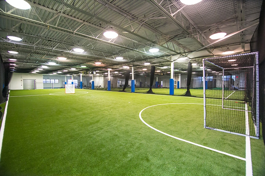A-GAME SPORTS in New Rochelle, NY