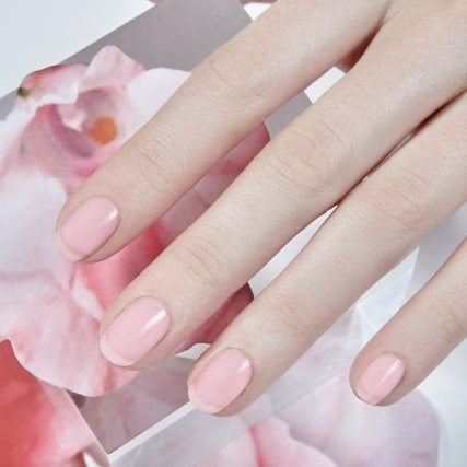 Lovely Summer Nail Colors 2016 (with a Beautiful Backstory)