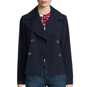 Best Fall Jackets for Women That They Will Love to Wear