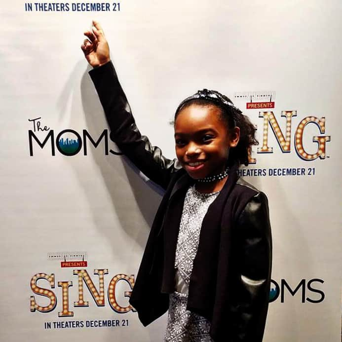 """Sing Movie – A """"Must See"""" for All Ages"""