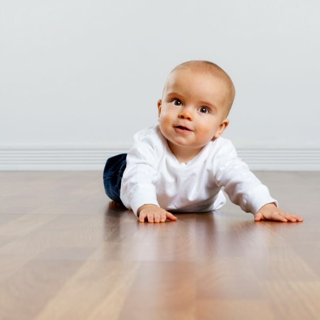 10 Useful Baby Safety Tips That Actually Help Save Lives