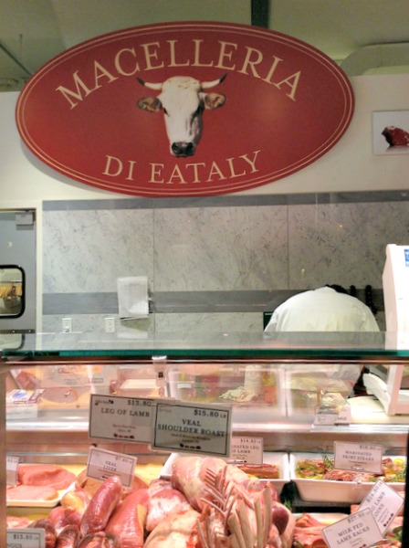 eataly nyc meat