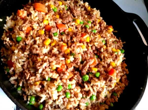 Quick-and-Easy-Turkey-and-Vegetable-Stir-Fry