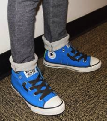 converse streed mid