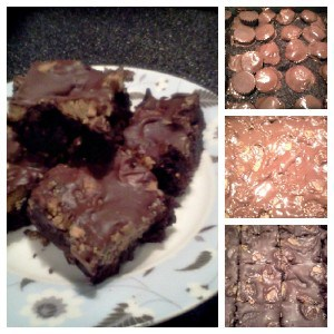 peanut-butter-cup-brownies2-300x300