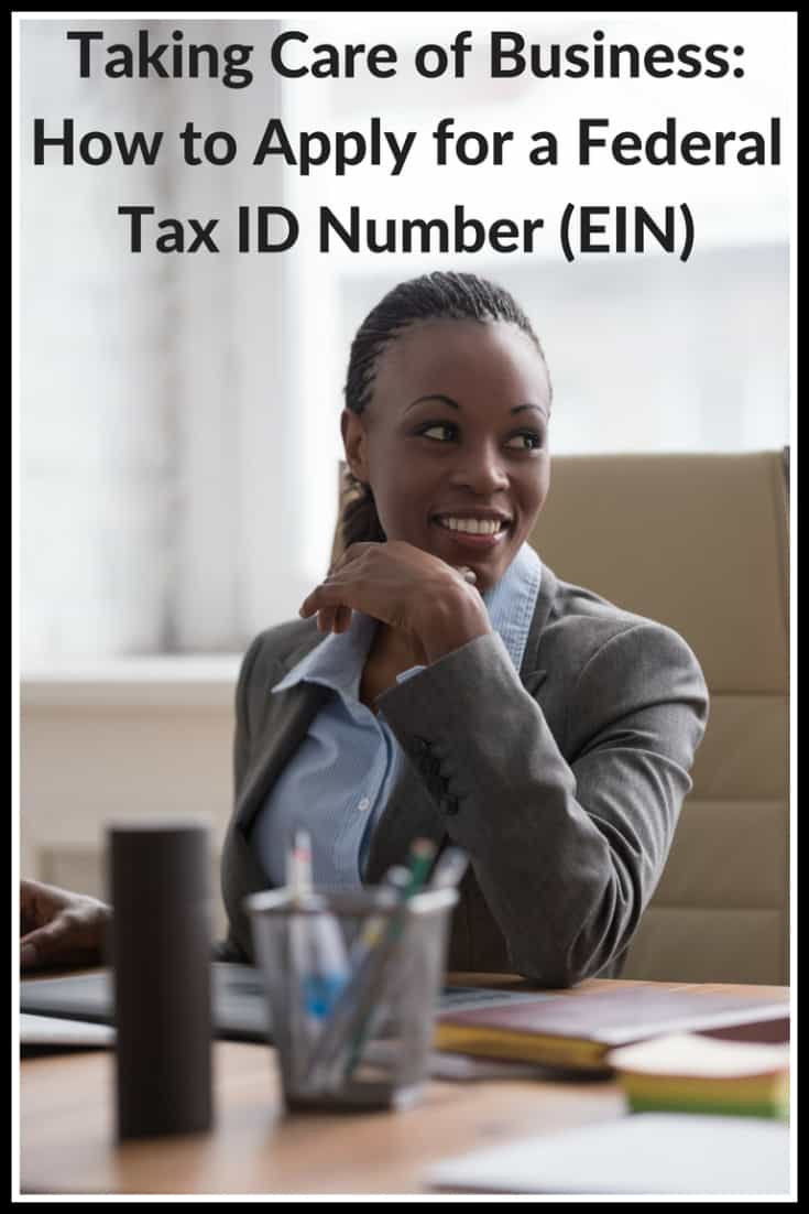 How to Quickly Apply for a Free EIN Number