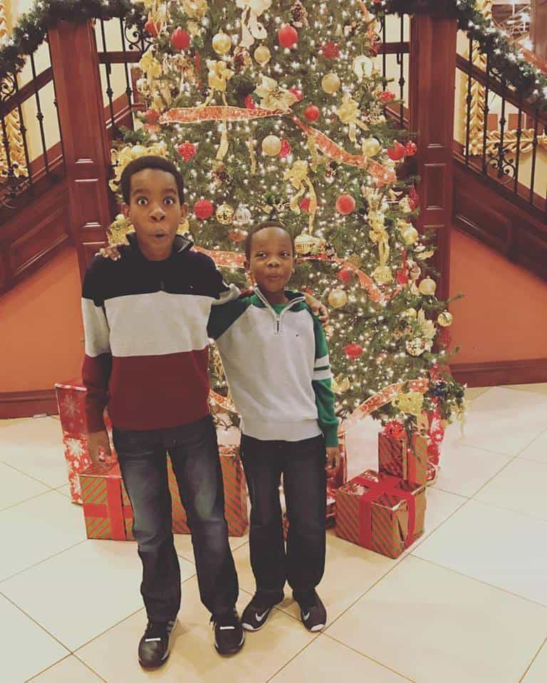 Holiday Gift Ideas for Tween Boys 2016