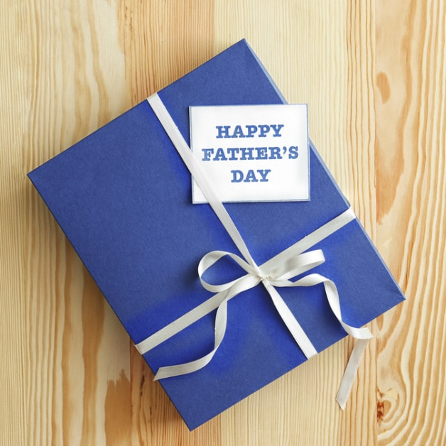 11 Guy-Approved Father's Day Gift Ideas 2019