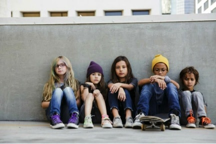5 Tips on How to Find the Best Kids Modeling Agencies in NYC