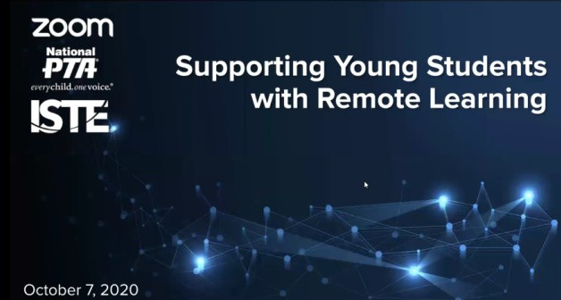 Supporting-Young-Students-with-Remote-Learning-Part-1