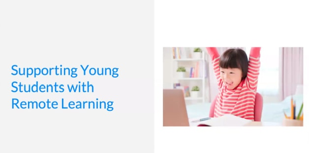 Supporting-Young-Students-with-Remote-Learning-Part-2