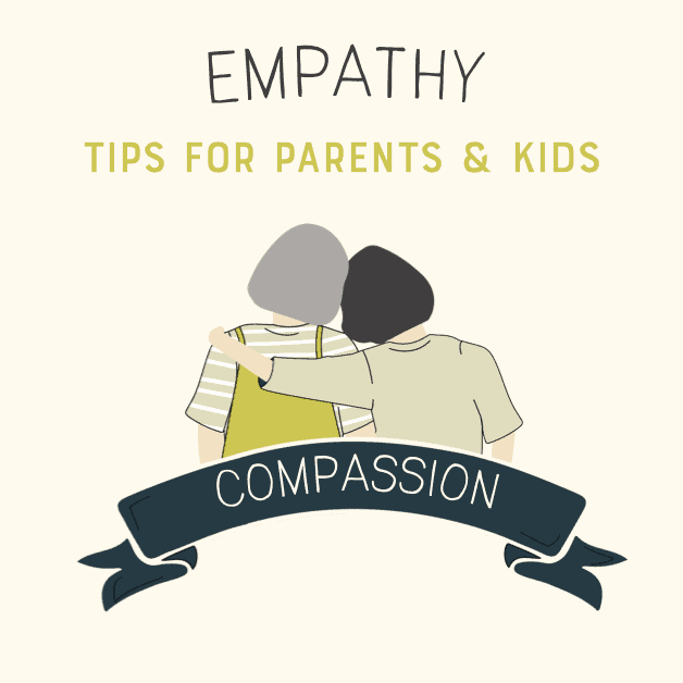 Valuable Tips for Practicing Empathy During the Pandemic