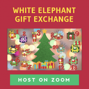 How-To-Host-a-White-Elephant-Gift-Exchange-on-Zoom