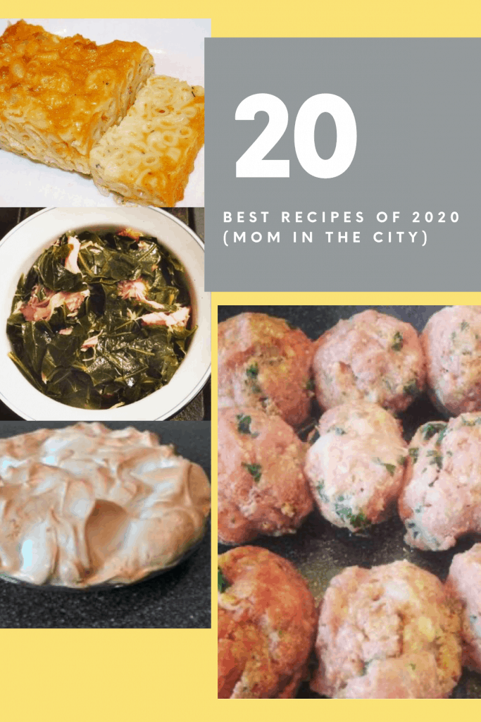 best recipes most popular 2020 - cabbage, french toast, meatballs and more