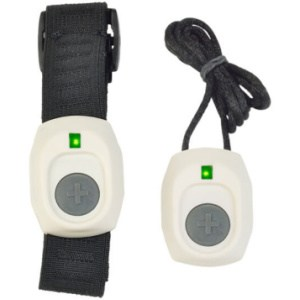medical home alert system jewelry