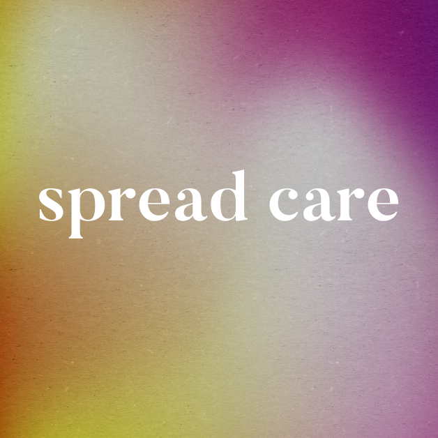 52 Simple Ideas for Self-Care That Moms Will Love