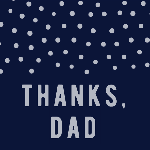 21 Great Father's Day Present Ideas That Dads Will Love
