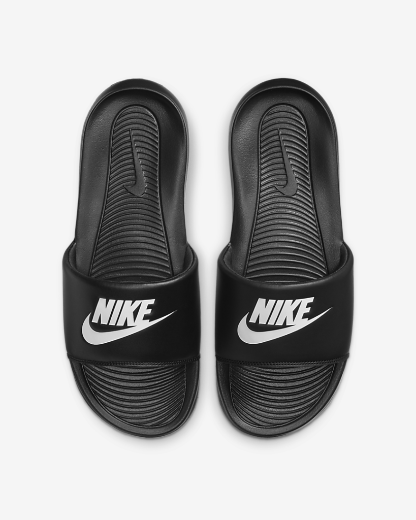 Dad-approved Father's Day Gift Ideas -  Nike Victori One Men's Slide.