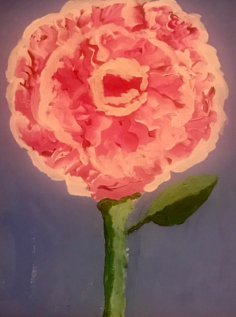 Father's Day Gift Ideas - Painting Class